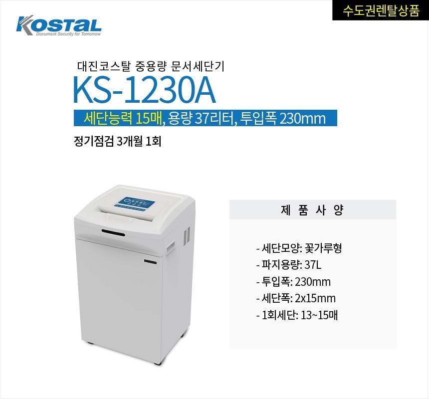 ks1230a_01.jpg